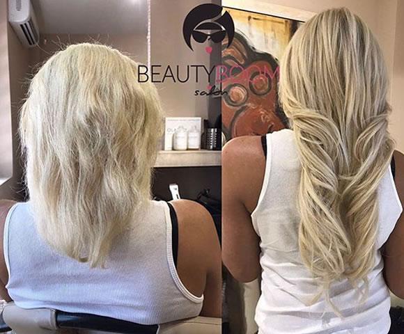 olpax tretman plava kosa